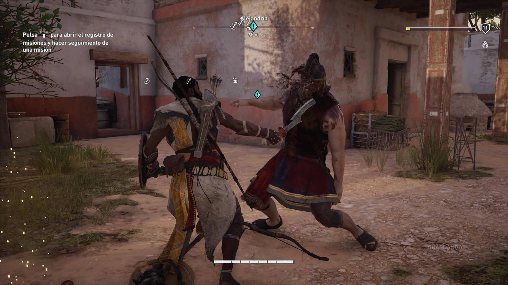 Assassins-Creed®-Origins-02-combate