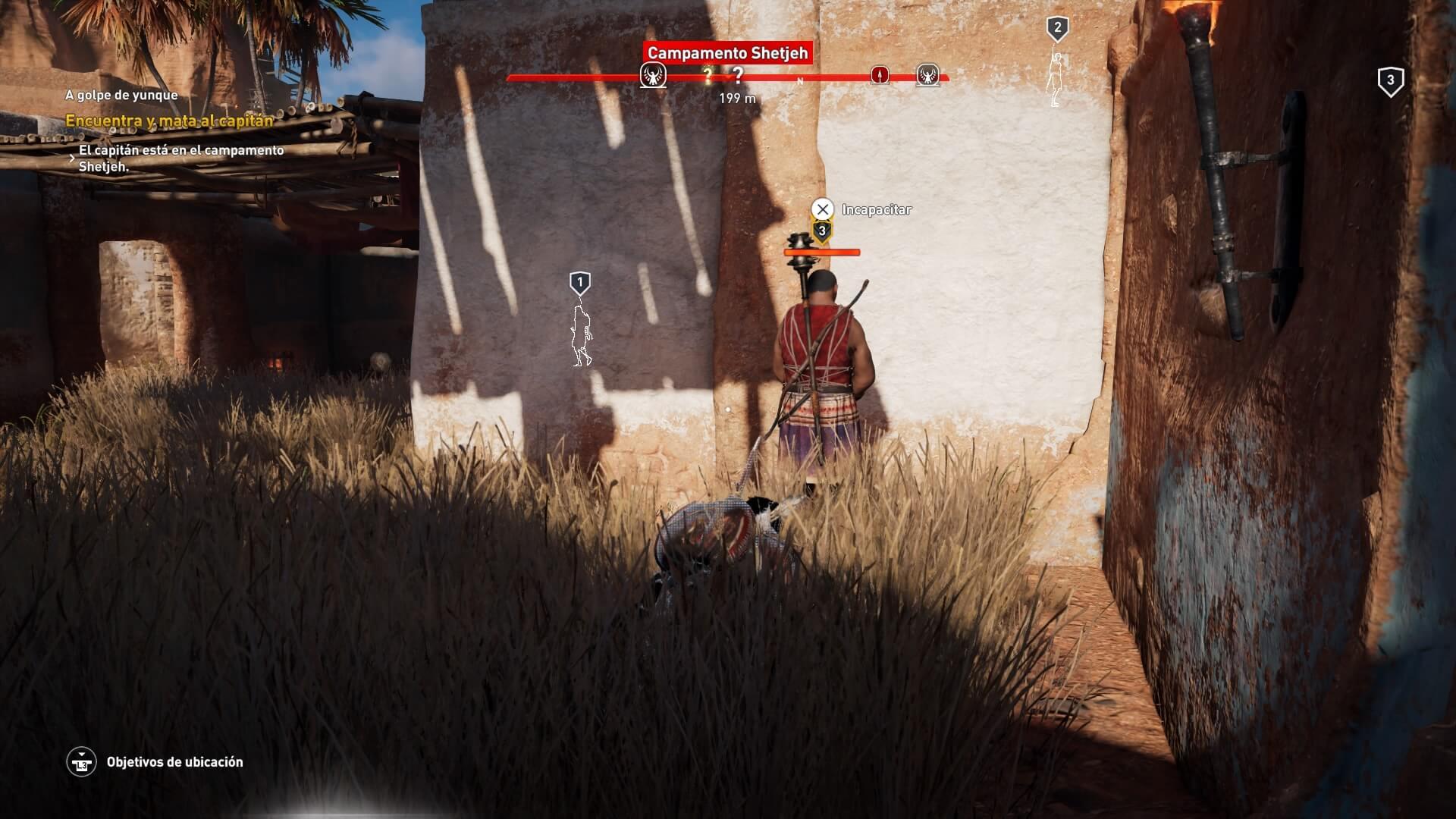 Assassins-Creed®-Origins-03-sigilo-combate