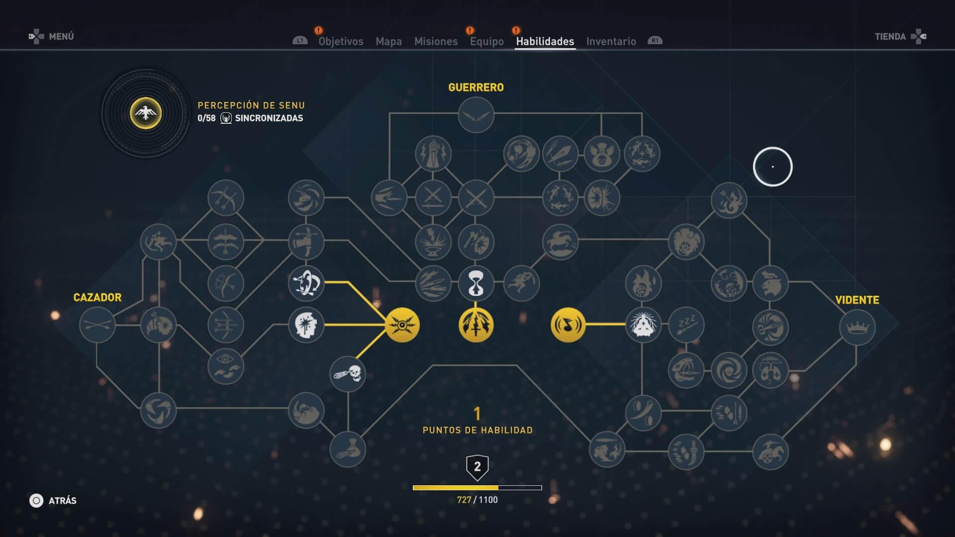 Assassins-Creed®-Origins-04-árbol-de-habilidades