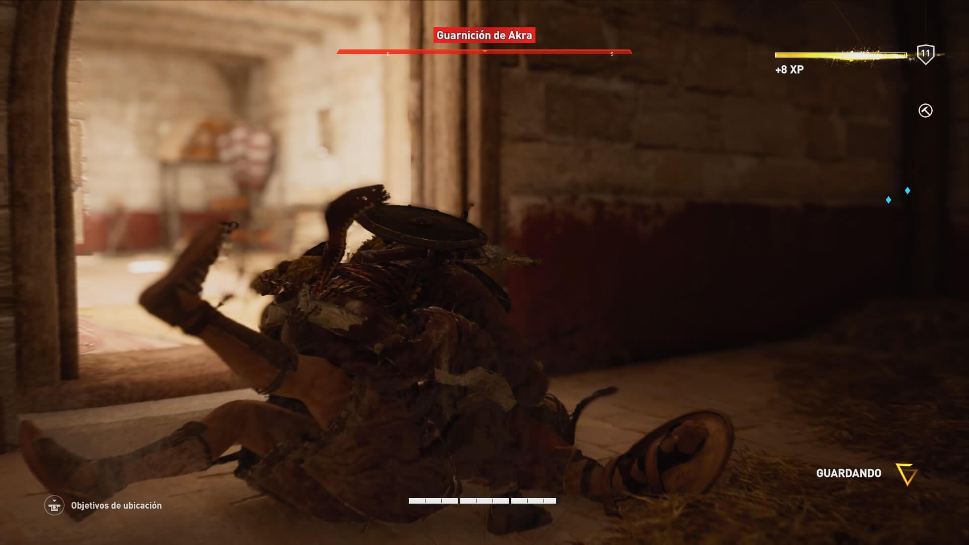 Assassins-Creed®-Origins-05-sigilo-combate