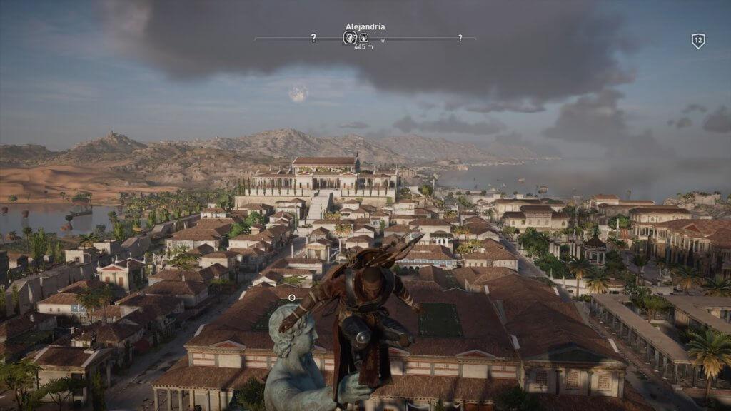 Assassins-Creed®-Origins-07-alejandría