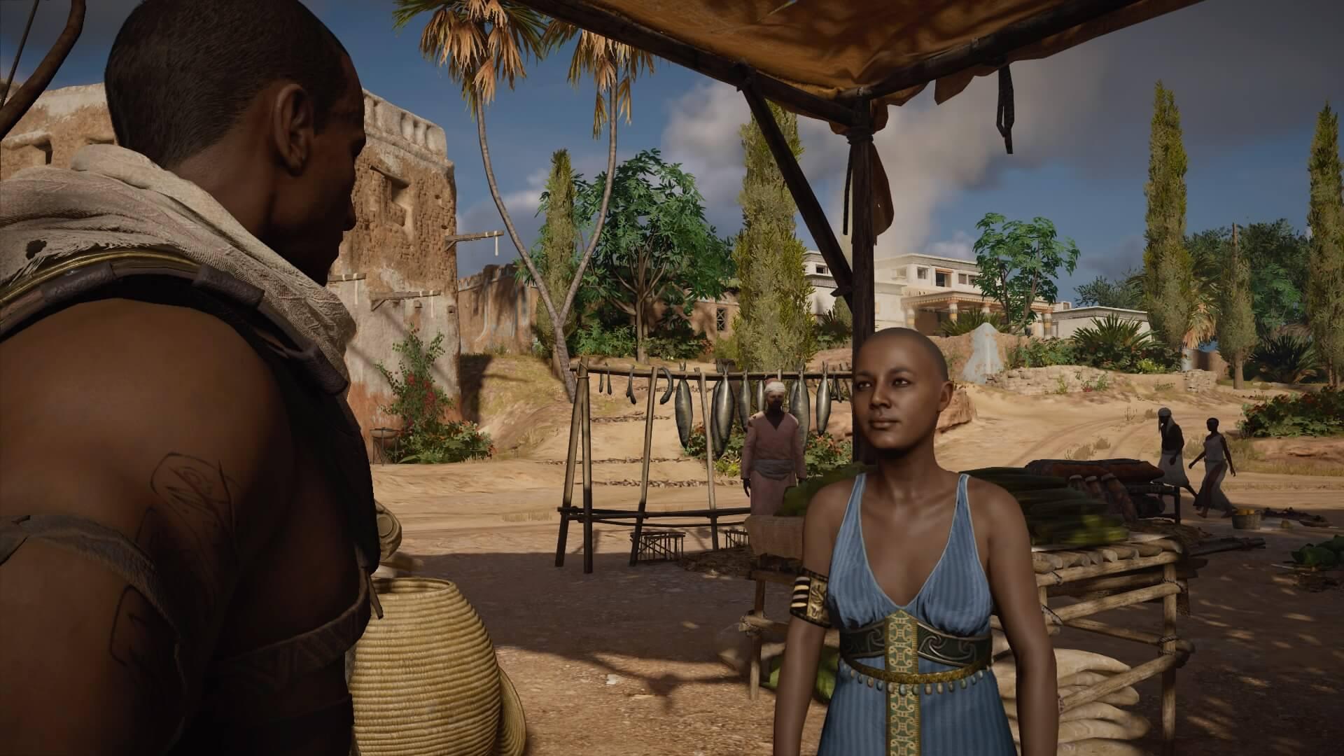 Assassins-Creed®-Origins-08-npc-secuencia
