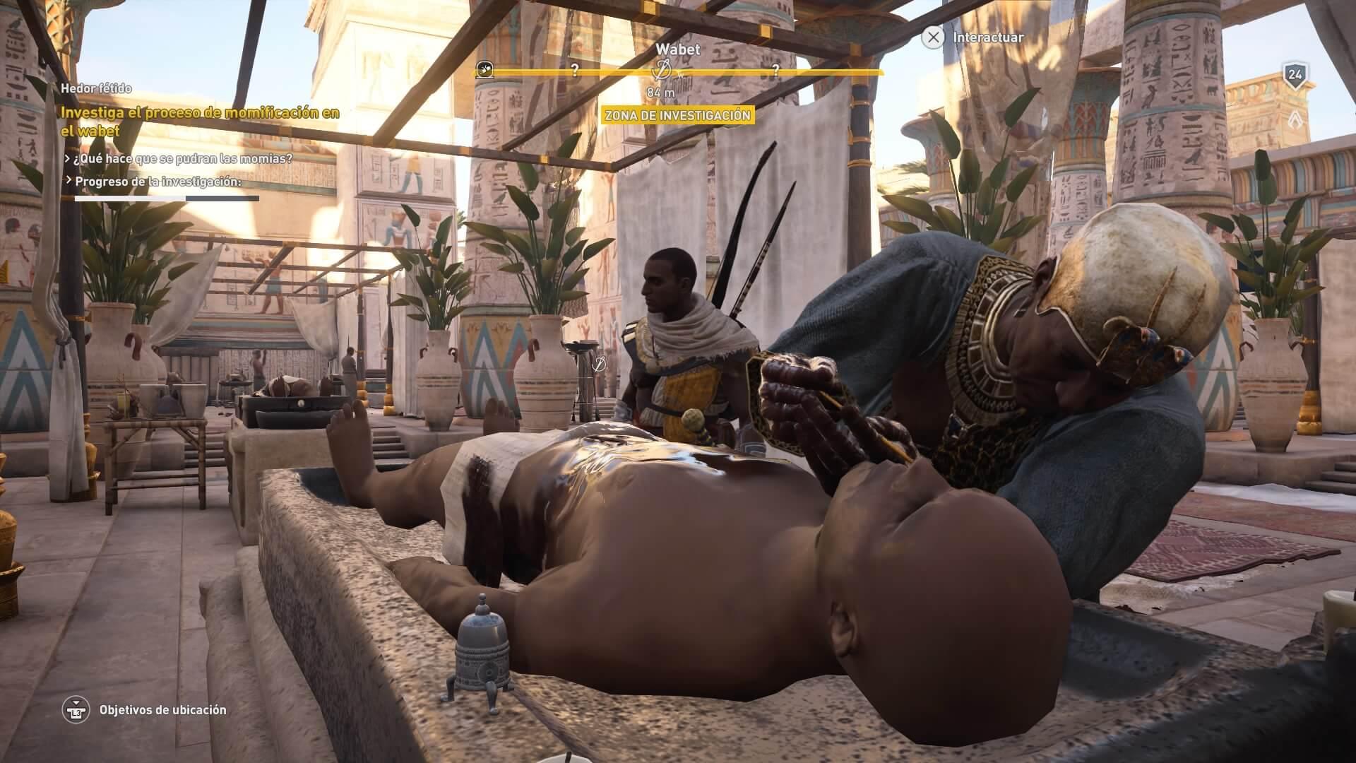 Assassins-Creed®-Origins-15-desvastados