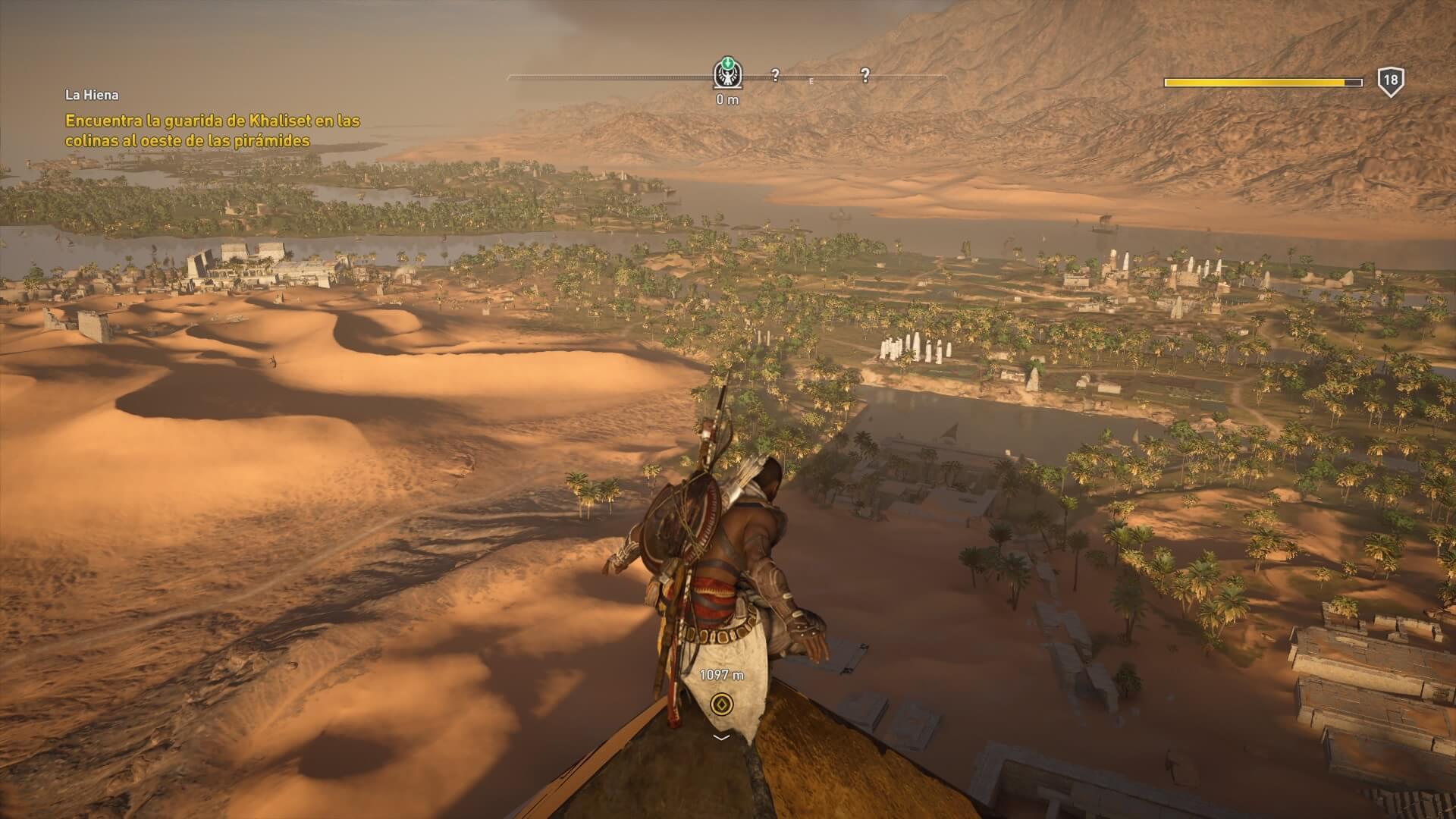 Assassins-Creed®-Origins-16-pirámide