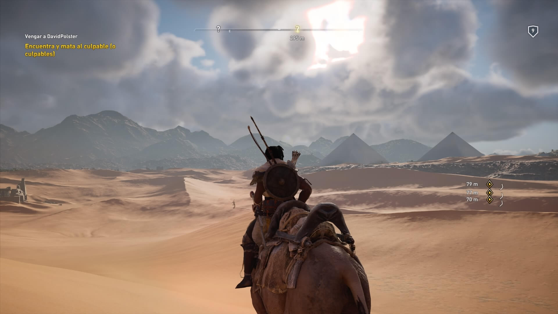 Assassins-Creed®-Origins-18-despliegue-gráfico