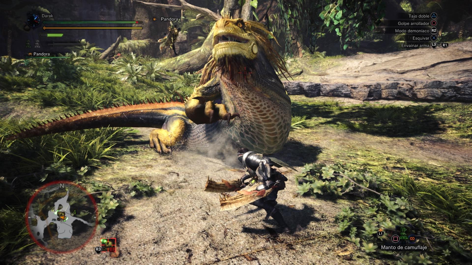 Monster-Hunter_-World-Beta-1-pelea