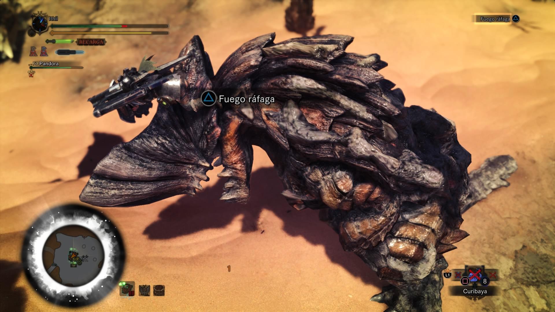 Monster-Hunter_-World-Beta-3-barroth