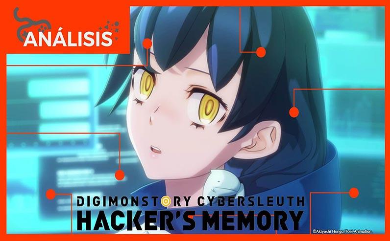 Digimon_Story_CyberSleuthHackersMemory_portada egla