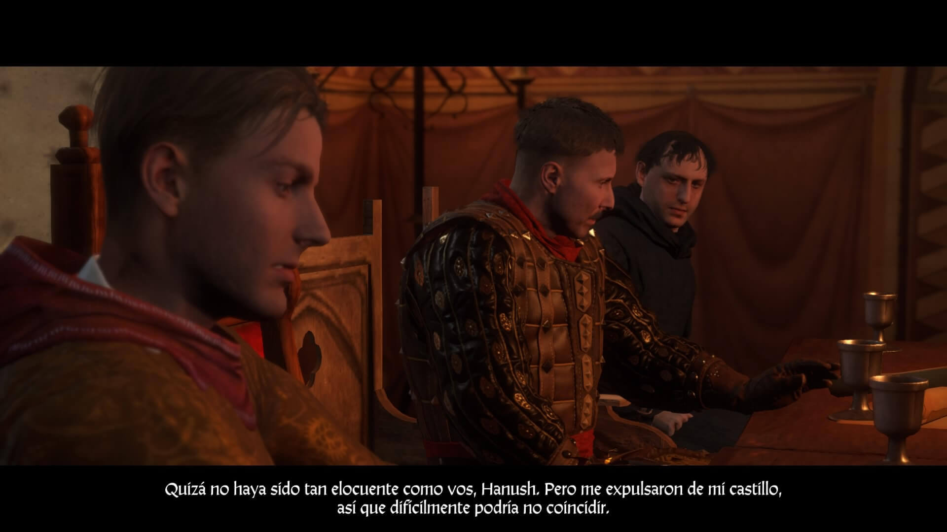 Kingdom Come_ Deliverance_nobleza