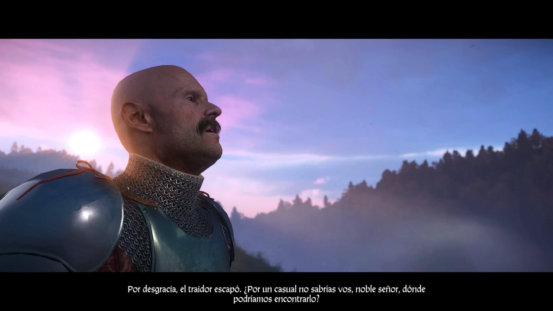 Kingdom Come_ Deliverance_tamberg