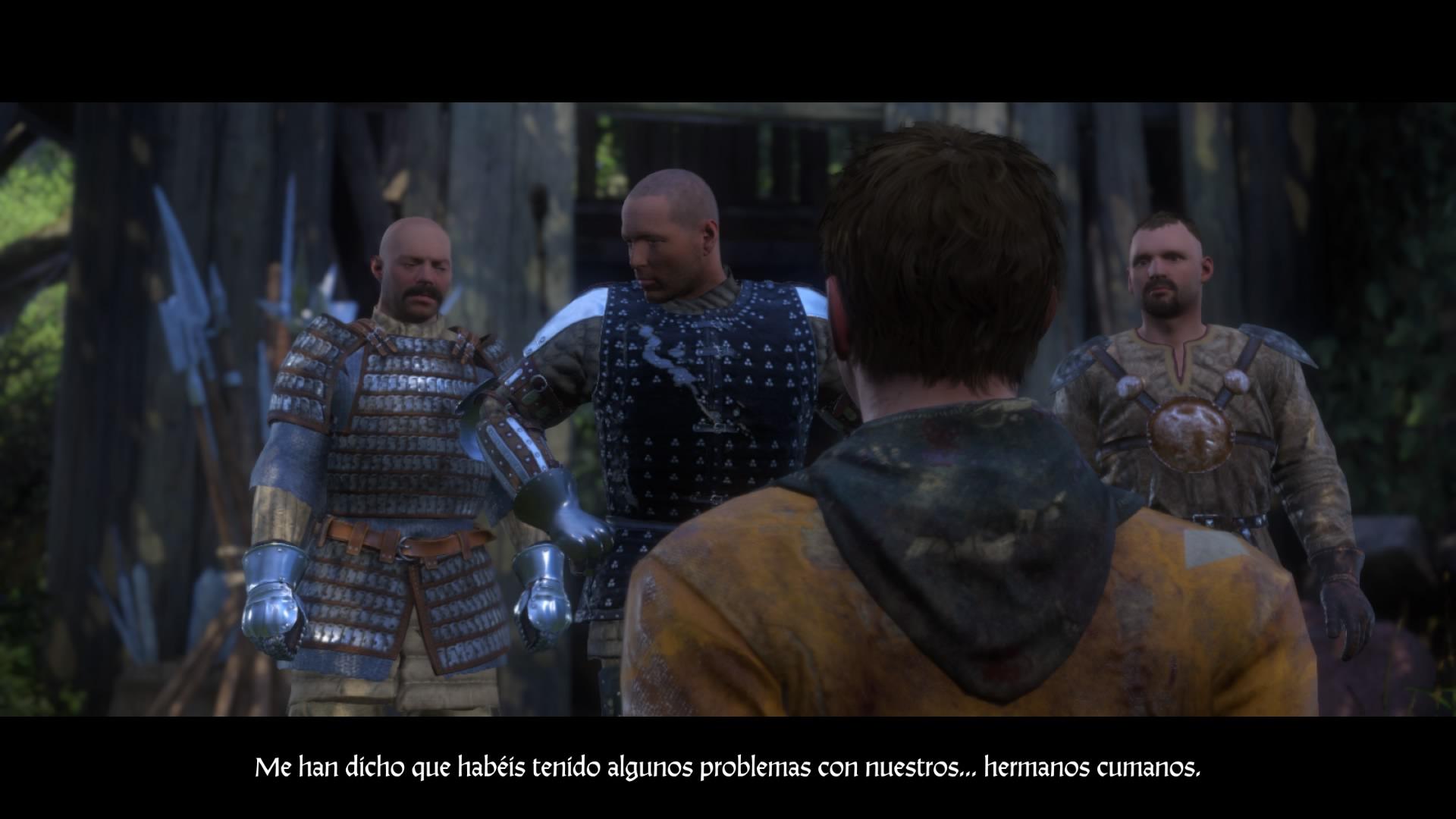 Kingdom-Come_-Deliverance_animaciones-3