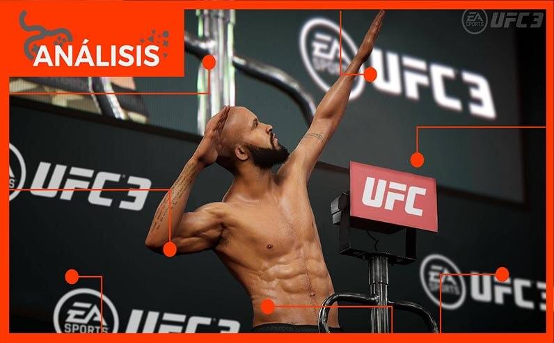 UFC-3-destacada egla