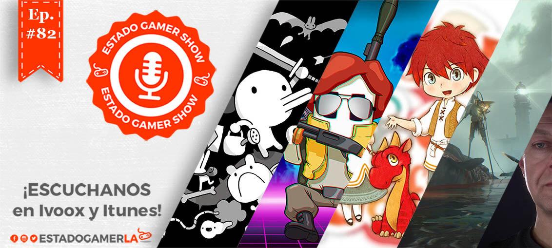 Estado-Gamer-Show-82