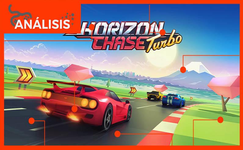 Horizon-Chase-Turbo-analisis-egla