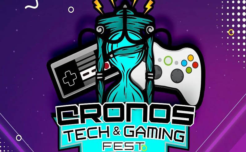 Cronos-Tech-and-Gaming-Fest-169 egla