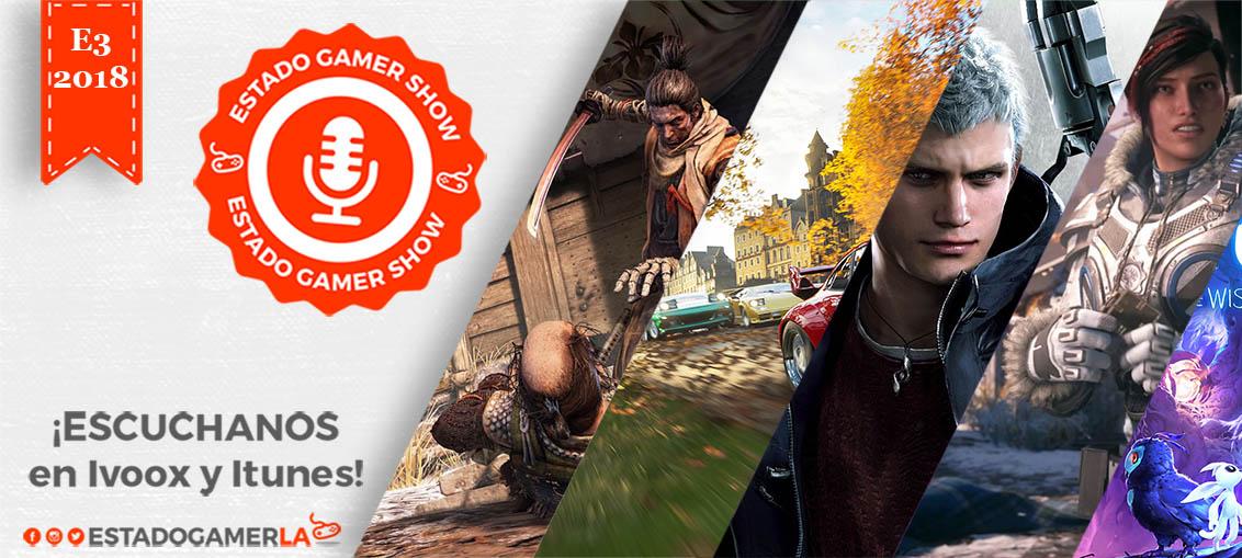 Impresiones-de-la-Conferencia-de-Xbox_Estado-Gamer-Show_Especial-E3-2018