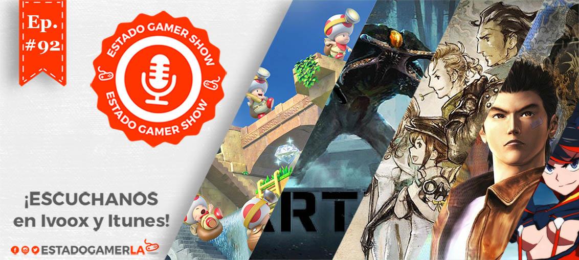 Estado-Gamer-Show-plantilla