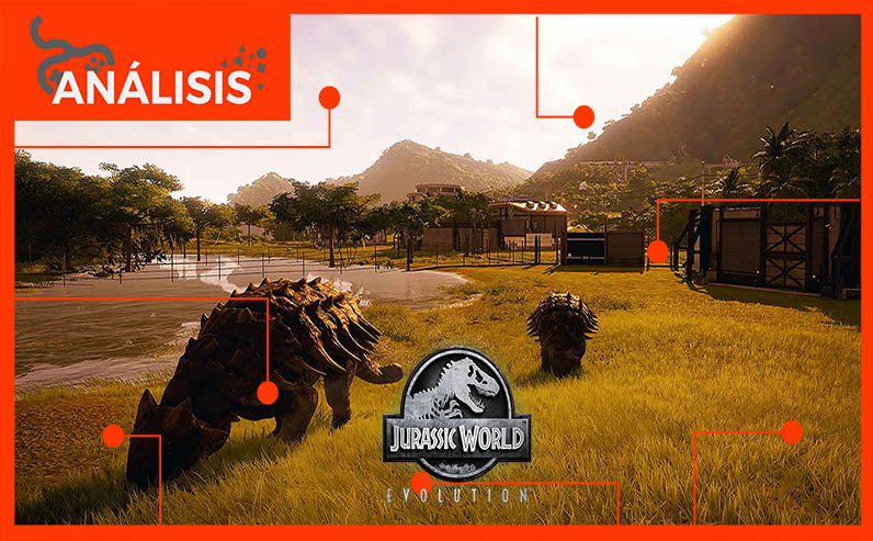 jurassic world evolution egla