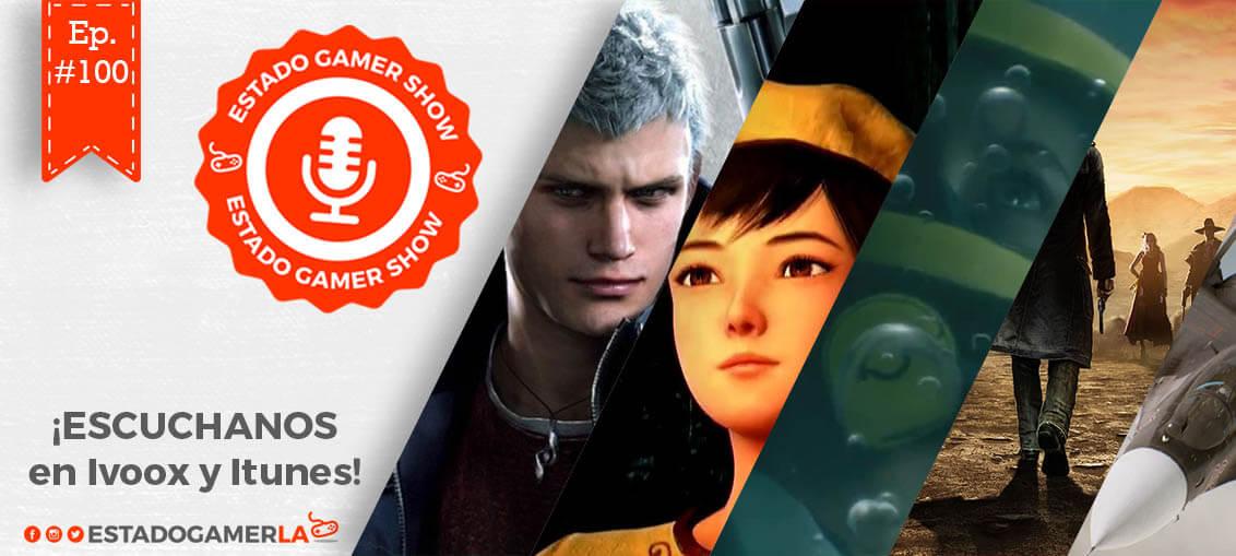 Estado-Gamer-Show-100-egla