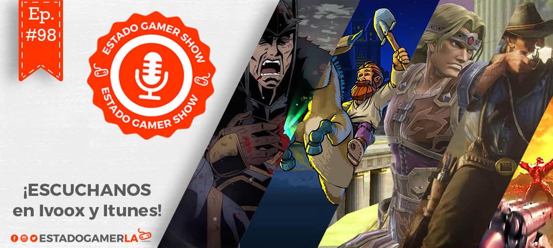 Estado-Gamer-Show-98-egla