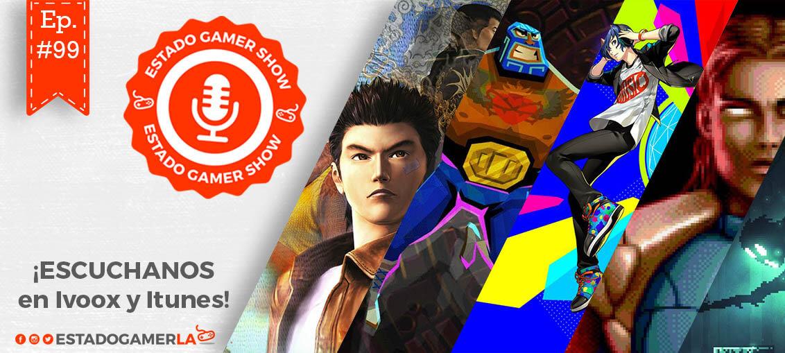 Estado-Gamer-Show-99-egla