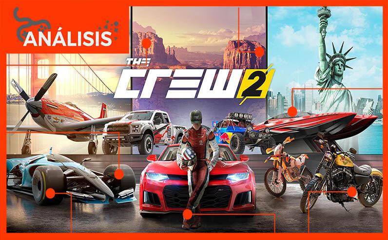 the crew 2 egla