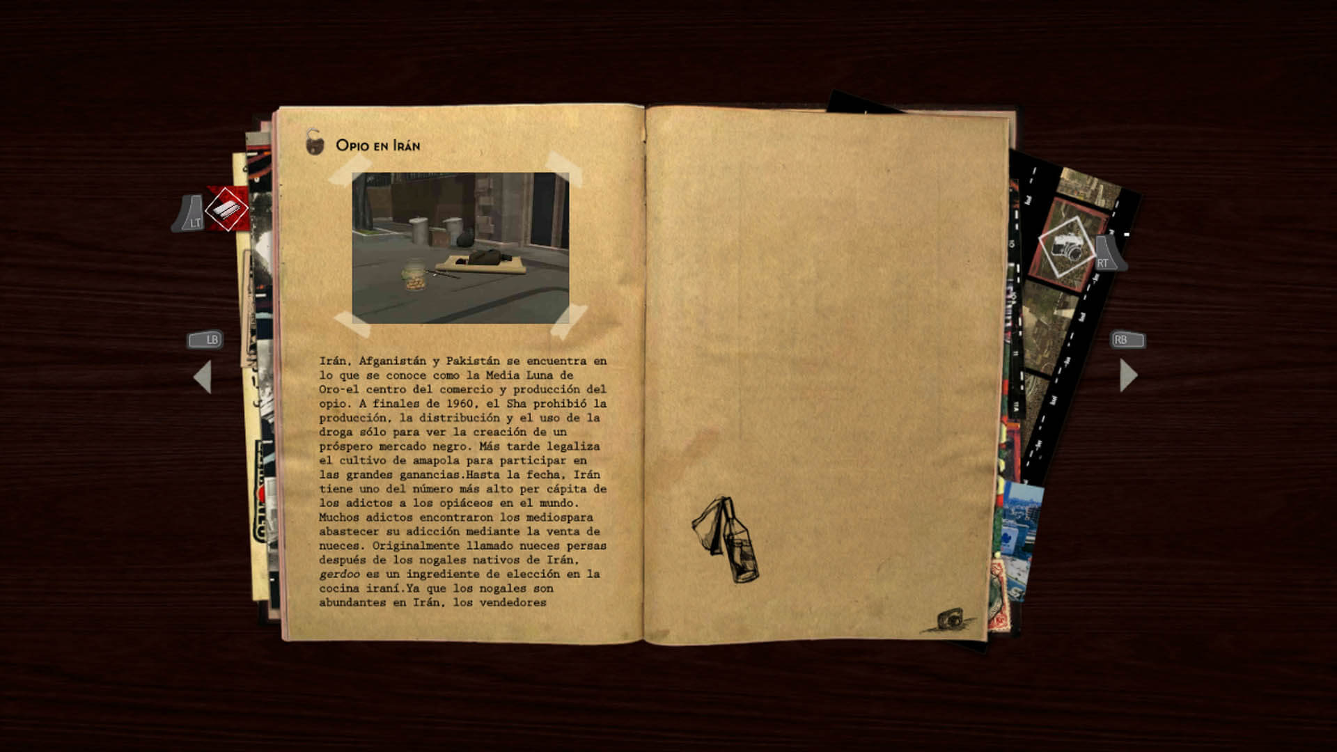 1979 Revolution Black Friday_historia 2