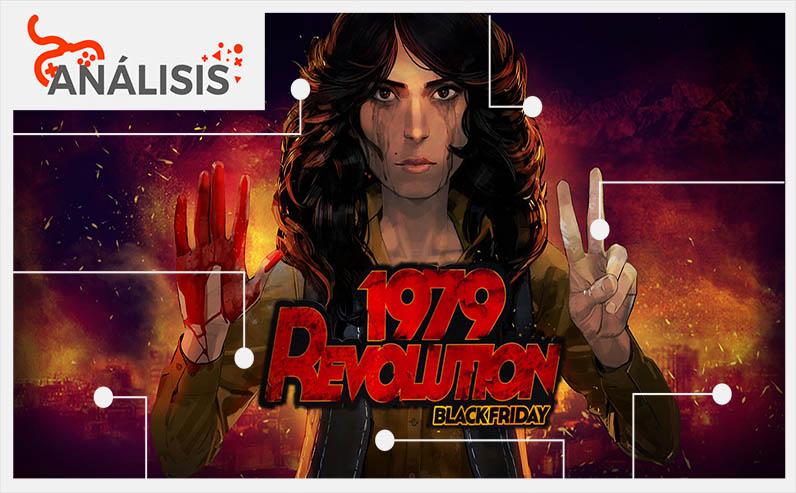 1979 revolution black friday analisis egla_