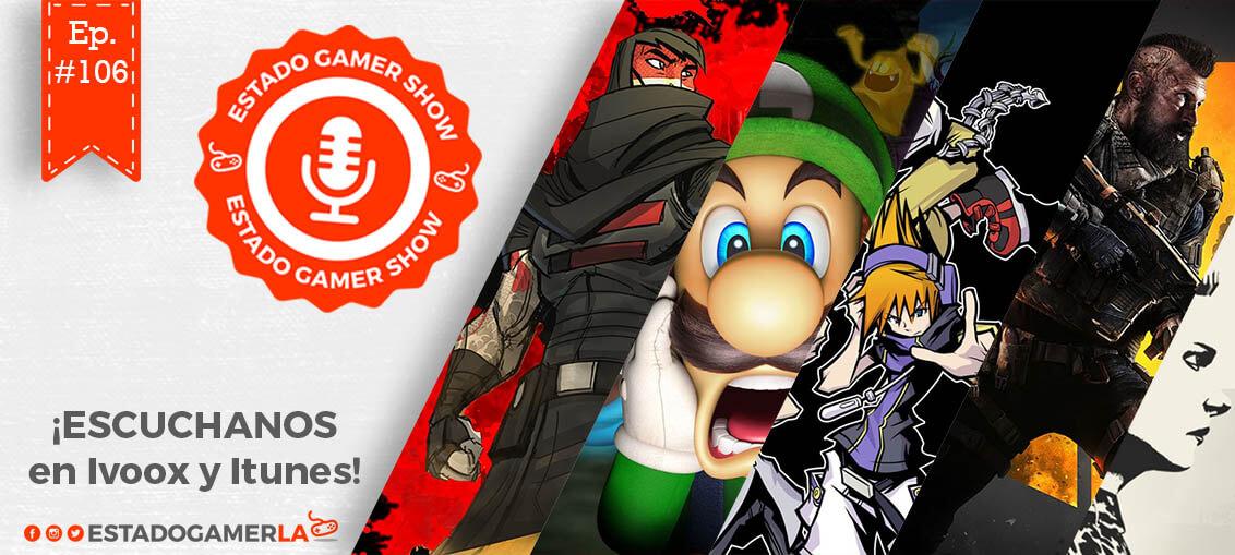 Estado-Gamer-Show-106-egla