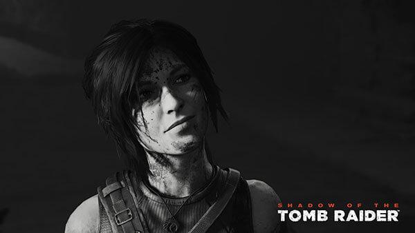 Shadow of the Tomb Raider - Asesina en masa