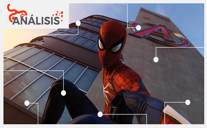 Marvels-Spider-Man-analisis-1080-egla