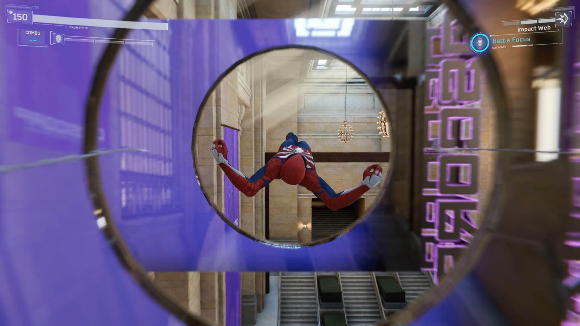 Marvels-Spider-Man_acrobacias 05