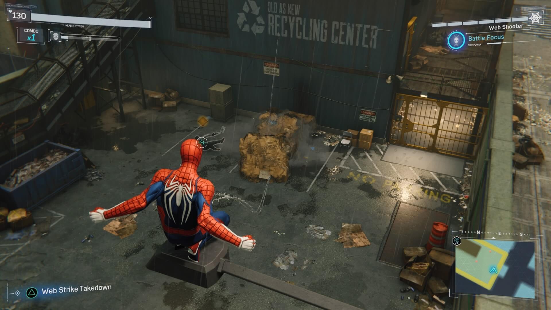 Marvels-Spider-Man__en-movimiento-sigilo-galería-1