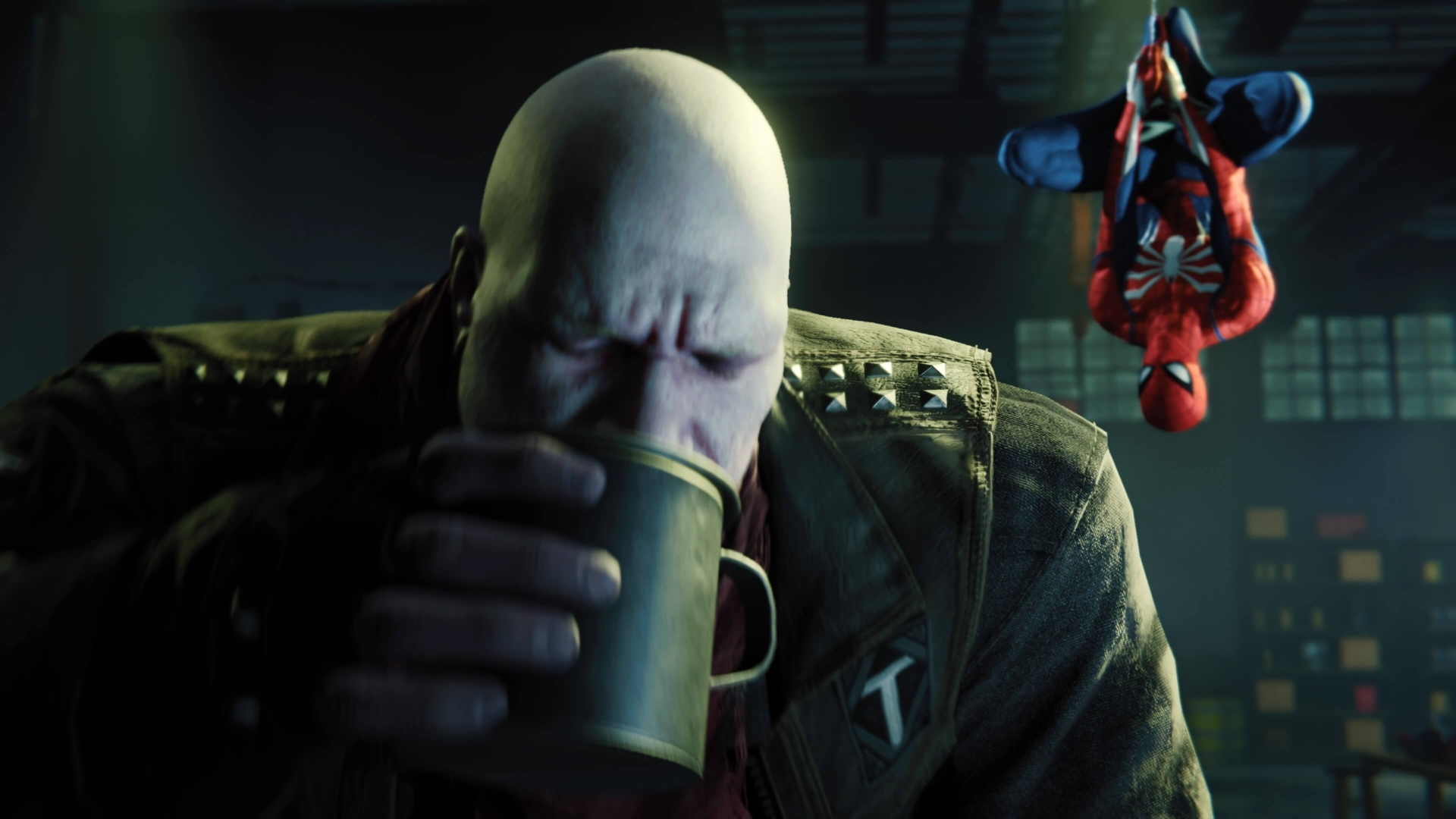Marvels-Spider-Man__galería-cinematica-enemigos-y-amigos-2