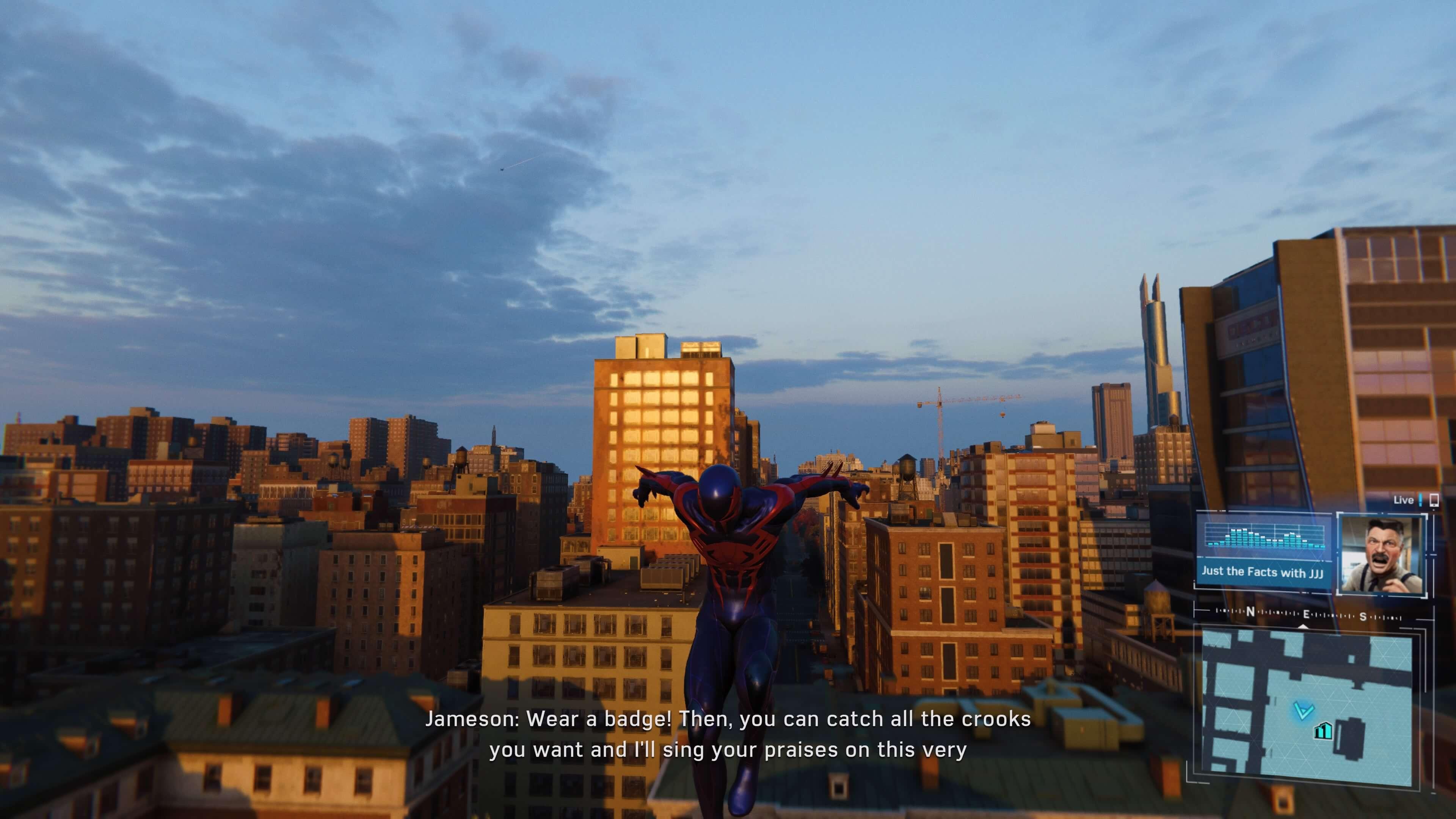 Marvels-Spider-Man__spidey-hablando-y-balanceandose-o-conversando