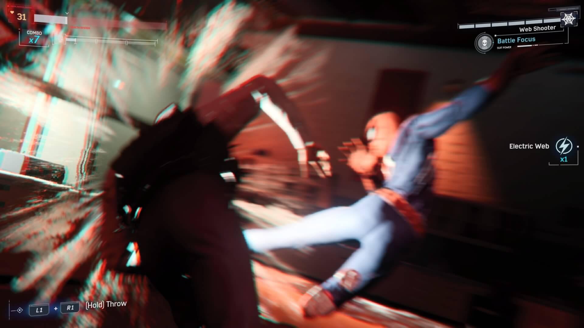 Marvels-Spider-Man_enemigos-lucha-2