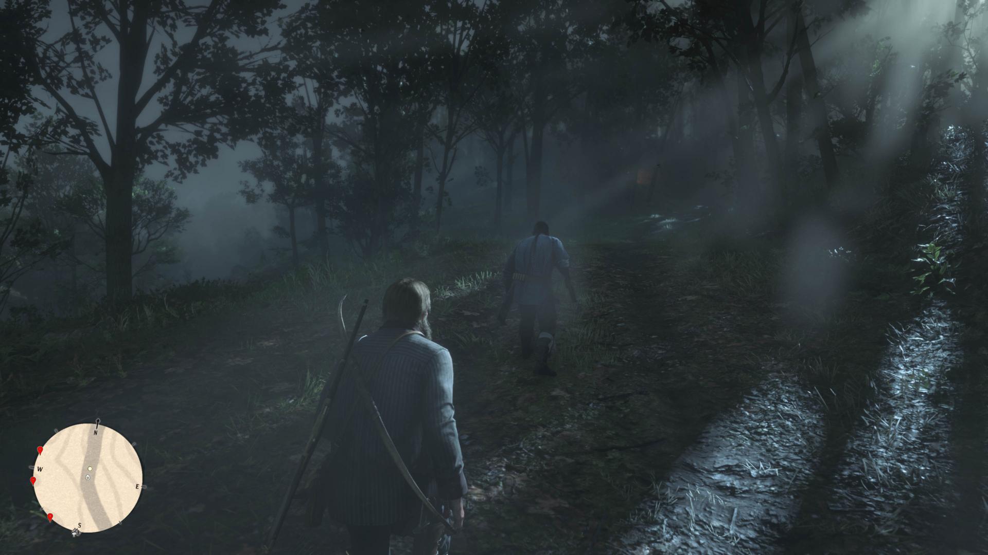 Red Dead Redemption 2__neblina y paisajes (3)