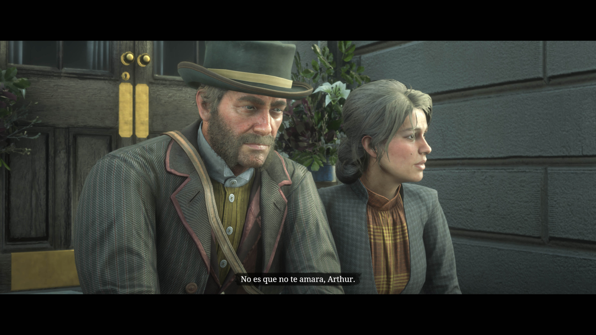 Red Dead Redemption 2_personajes (1)