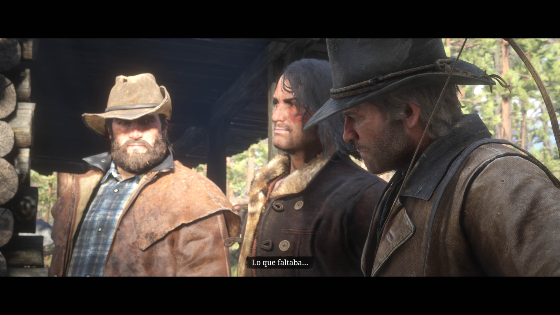 Red Dead Redemption 2_personajes (3)