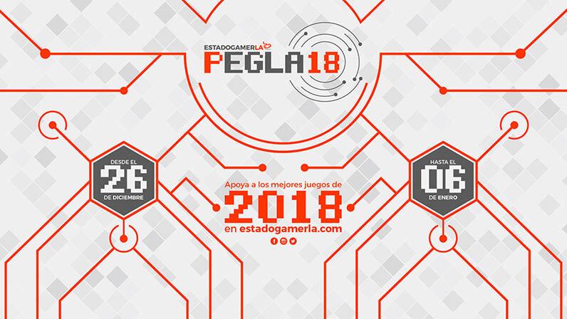 PEGLA-18-PROMOCIONAL-796x448