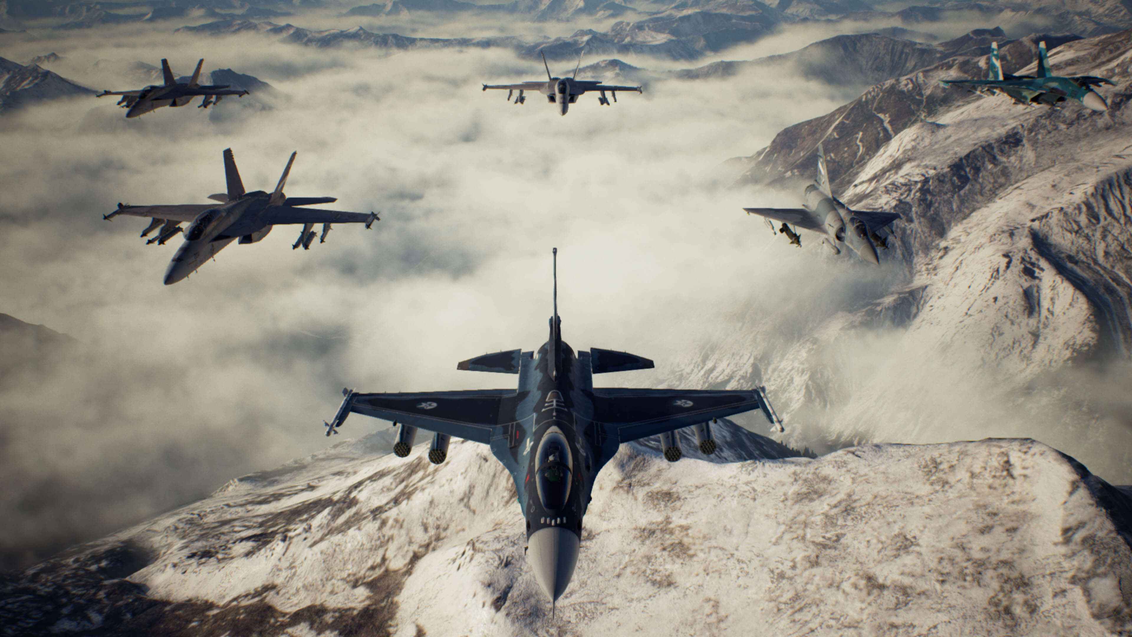 ACE COMBAT™ 7 SKIES UNKNOWN (11)