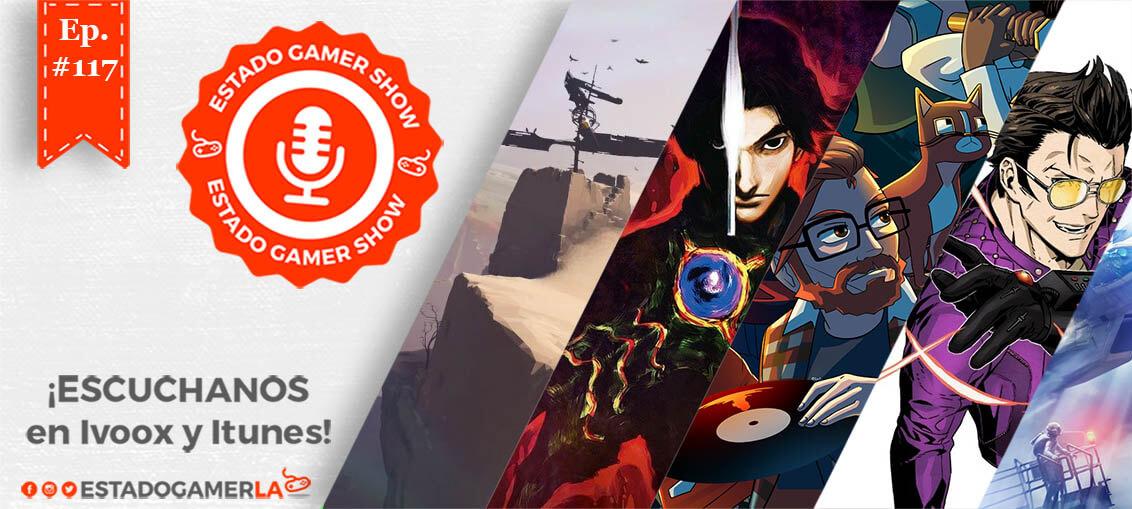 Estado-Gamer-Show-117-1080