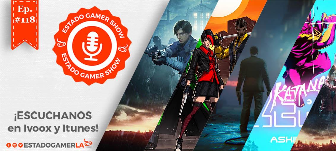 Estado-Gamer-Show-118