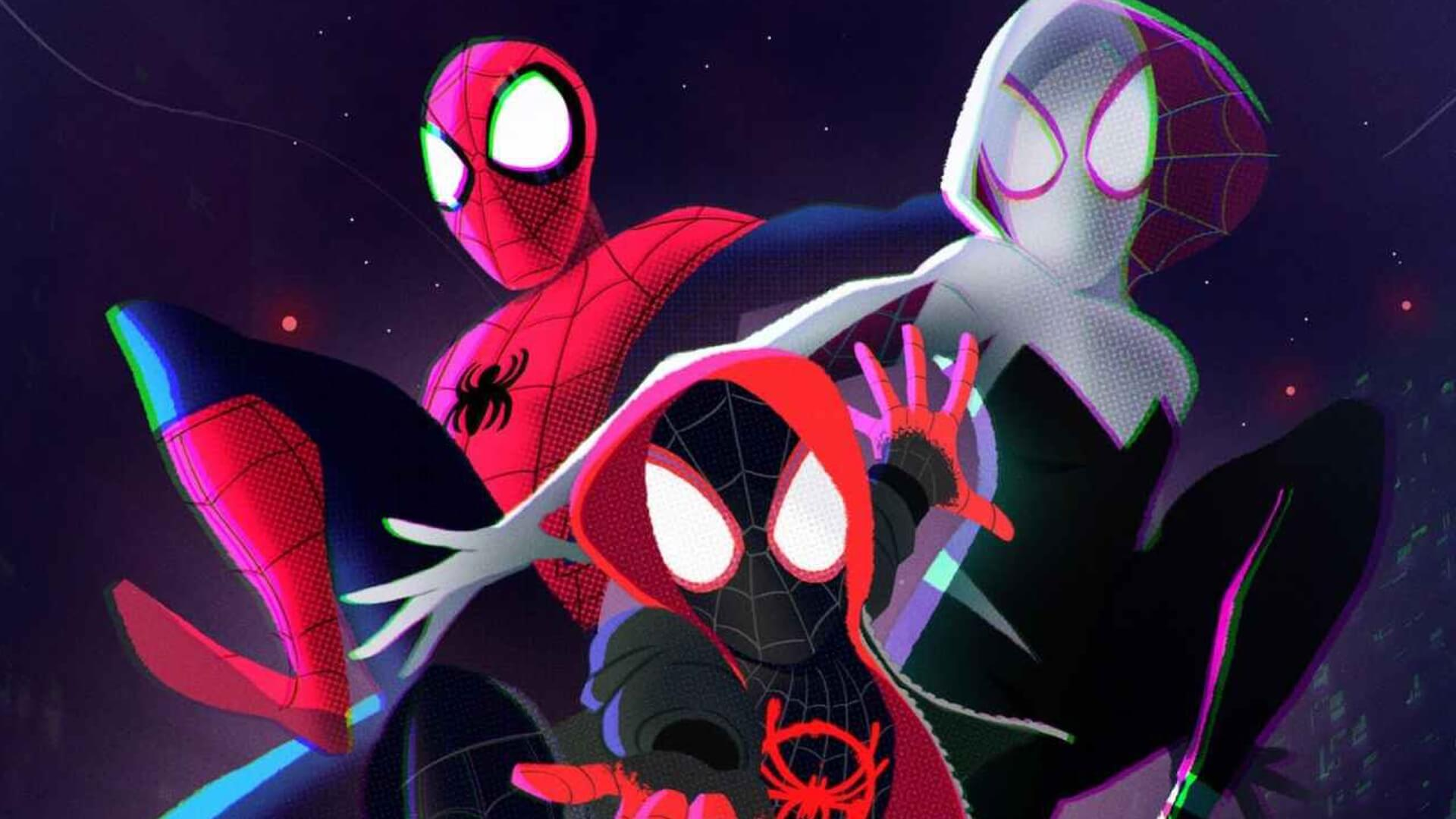 this-japanese-trailer-for-spider-man-into-the-spider-verse-brings-anime-style-awesomeness-social