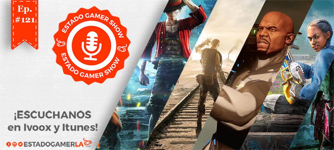 Estado-Gamer-Show-121-egla