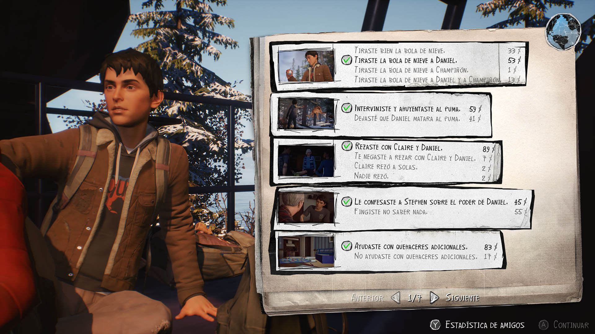 Life is Strange 2_Episodio 2_decisiones p1