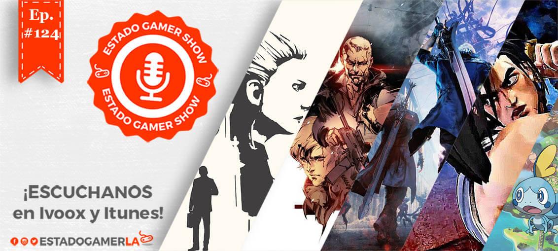 Estado-Gamer-Show-124-egla
