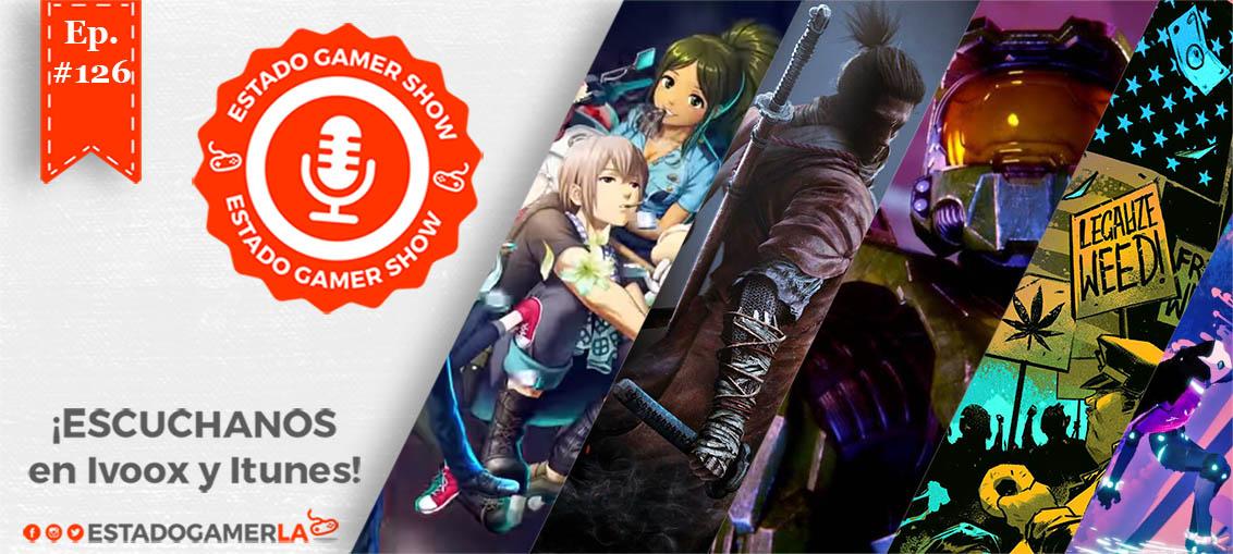 Estado-Gamer-Show-126-egla
