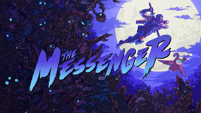 The Messenger 796x448