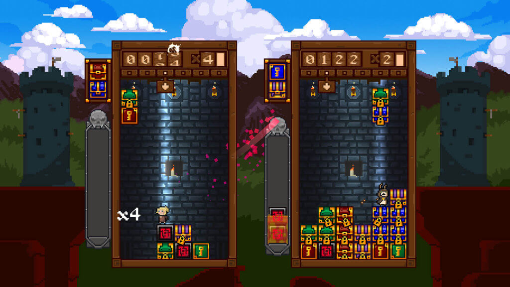 Treasure Stack (4)_versus